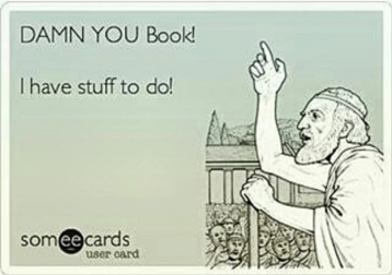 10-funny-pictures-only-book-lovers-can-relate-to-png